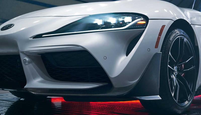 2022-toyota-supra-a91-cf-edition-front-fascia