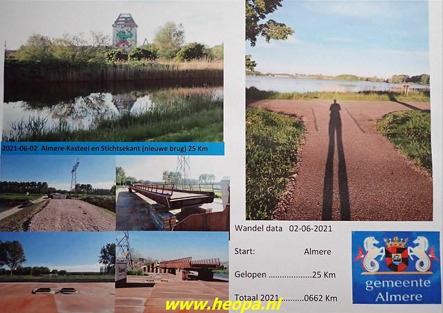 2021-06-02  Alemere-         Stichtsekant       25 Km  (64)