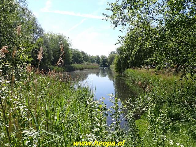 2021-06-02  Alemere-         Stichtsekant       25 Km  (63)