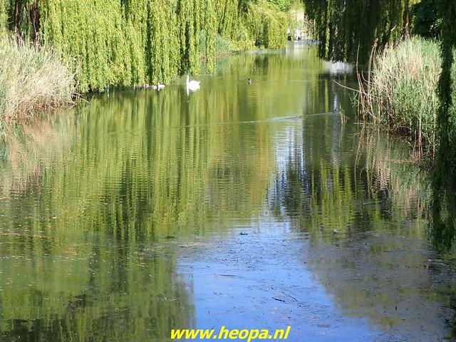 2021-06-02  Alemere-         Stichtsekant       25 Km  (61)