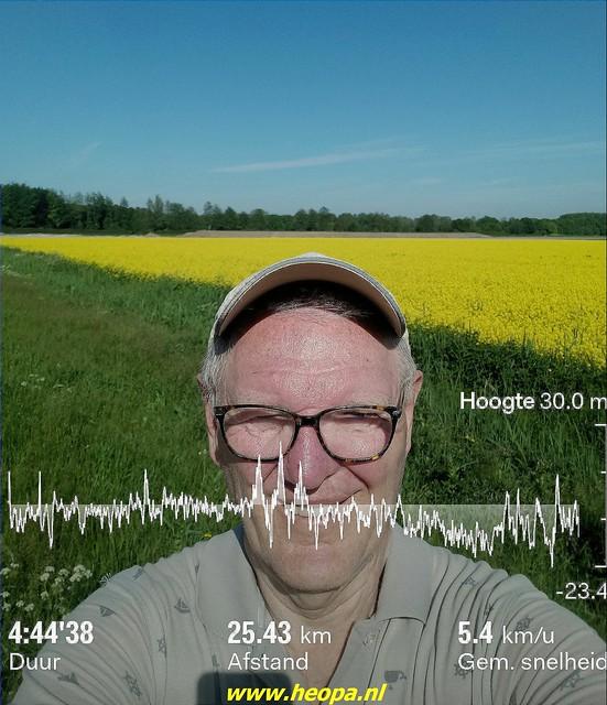 2021-06-02  Alemere-         Stichtsekant       25 Km  (46)