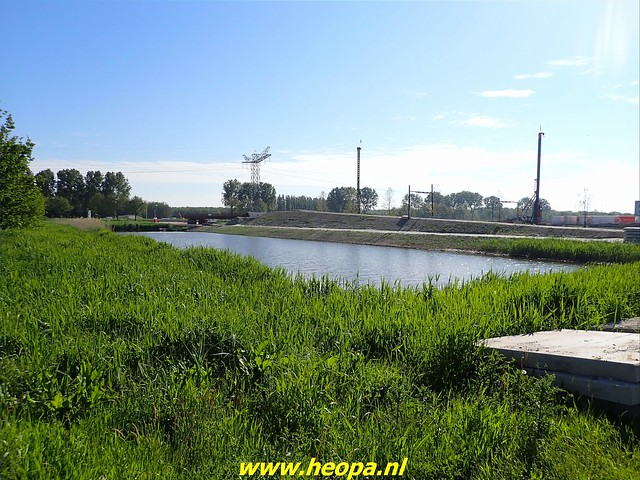 2021-06-02  Alemere-         Stichtsekant       25 Km  (38)
