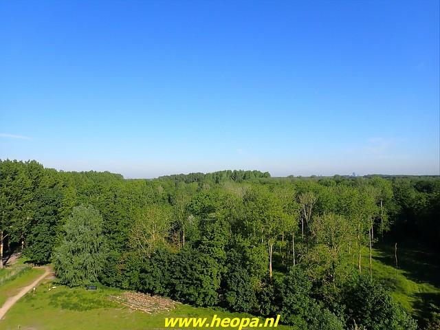 2021-06-02  Alemere-         Stichtsekant       25 Km  (30)