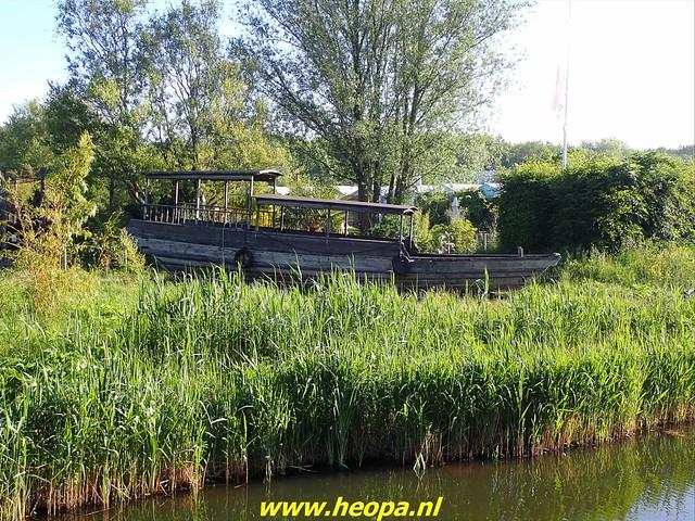 2021-06-02  Alemere-         Stichtsekant       25 Km  (16)