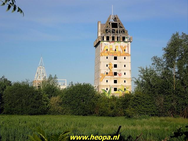 2021-06-02  Alemere-         Stichtsekant       25 Km  (10)