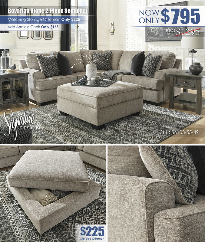 Bovarian Stone 2 Piece Sectional_56103-55-49-11-T446-ENDS_LayoutPriced_Update