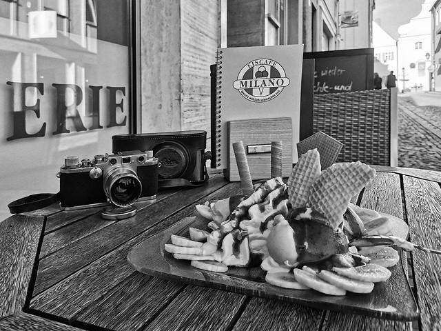 Eis und Leica 02 SW nic023