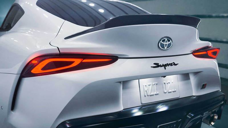 2022-toyota-supra-a91-cf-edition-rear-wing
