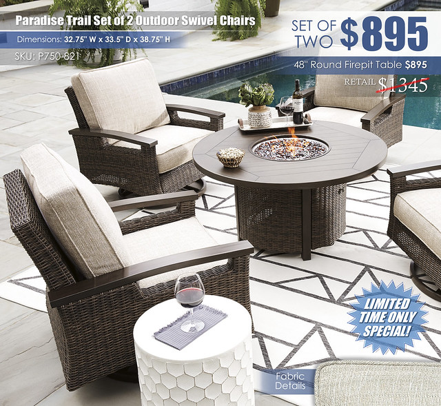 Paradise Trail Set of Swivel Chairs_P750-776-MOOD-H