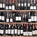 Lisbon - Time Out Market Bottles