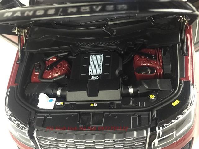 LCD 1 18 Range Rover SV facelift mo hinh o to xe hoi (51)