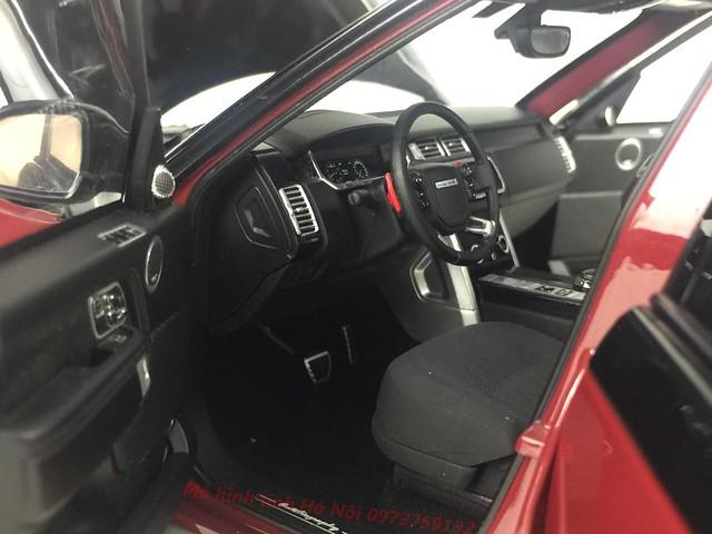 LCD 1 18 Range Rover SV facelift mo hinh o to xe hoi (53)