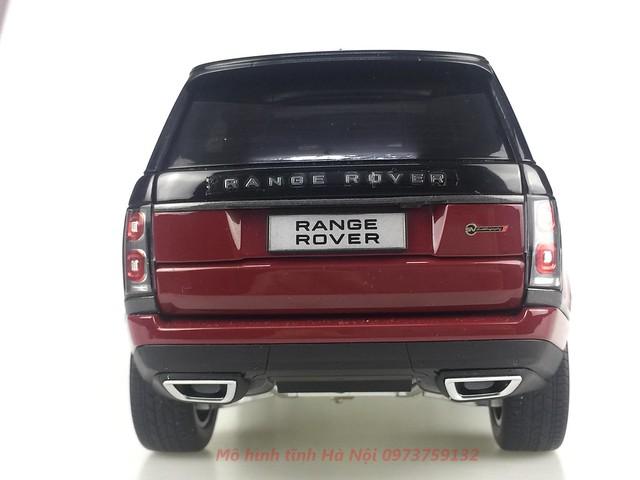 LCD 1 18 Range Rover SV facelift mo hinh o to xe hoi (48)