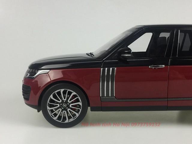 LCD 1 18 Range Rover SV facelift mo hinh o to xe hoi (44)