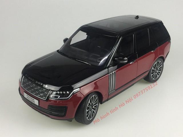 LCD 1 18 Range Rover SV facelift mo hinh o to xe hoi (39)