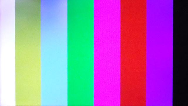 Teletruria, channel 10