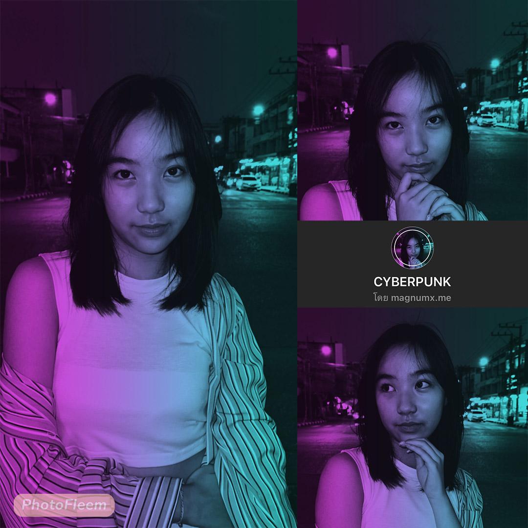 Filter-ig-night-portrait-1