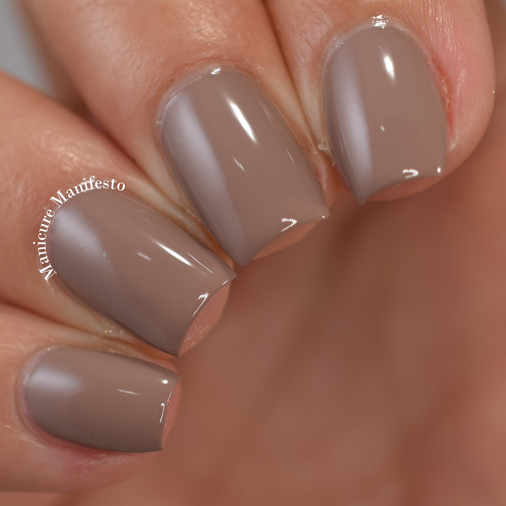 Whats Up Nails Joshua Tree review