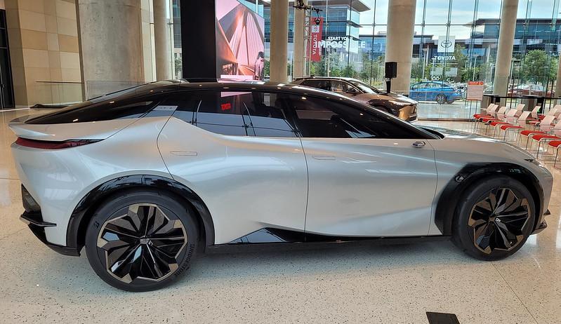 Lexus-LF-Z-Electrified-Concept-4