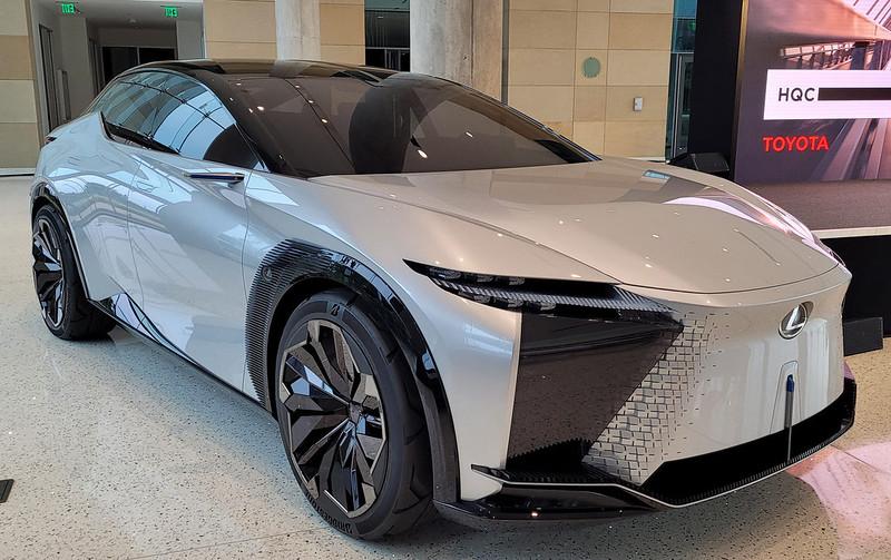 Lexus-LF-Z-Electrified-Concept-3