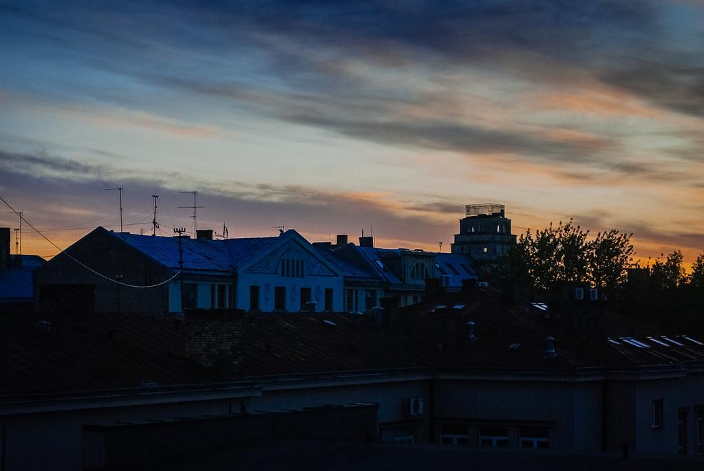 20:43:44 DSC_2484
