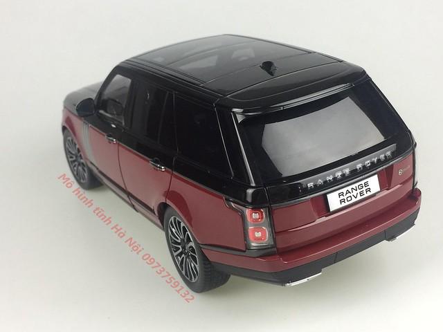 LCD 1 18 Range Rover SV facelift mo hinh o to xe hoi (46)