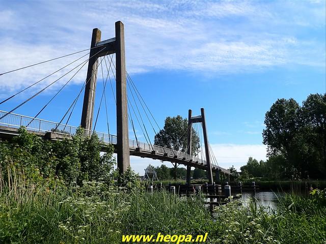 2021-06-02  Alemere-         Stichtsekant       25 Km  (56)
