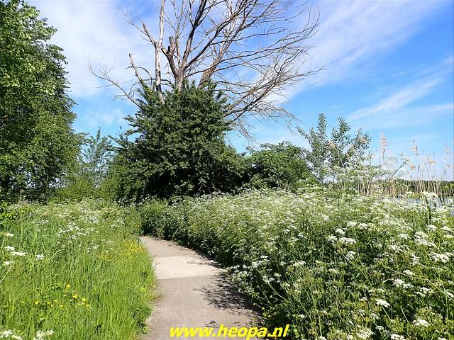 2021-06-02  Alemere-         Stichtsekant       25 Km  (54)