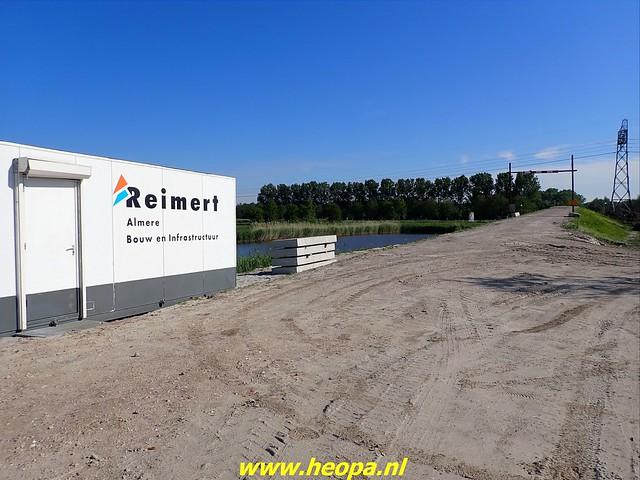 2021-06-02  Alemere-         Stichtsekant       25 Km  (39)