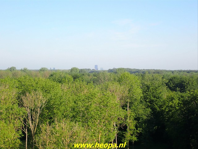 2021-06-02  Alemere-         Stichtsekant       25 Km  (31)