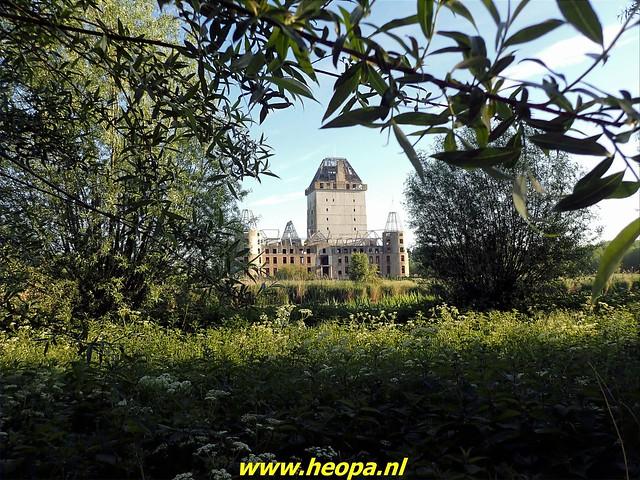 2021-06-02  Alemere-         Stichtsekant       25 Km  (8)