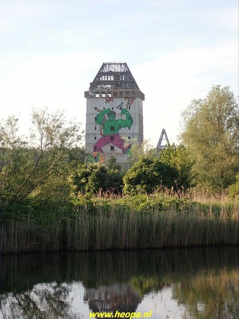 2021-06-02  Alemere-         Stichtsekant       25 Km  (5)