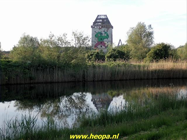 2021-06-02  Alemere-         Stichtsekant       25 Km  (4)