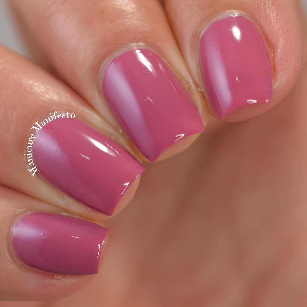 Whats Up Nails Tempest review