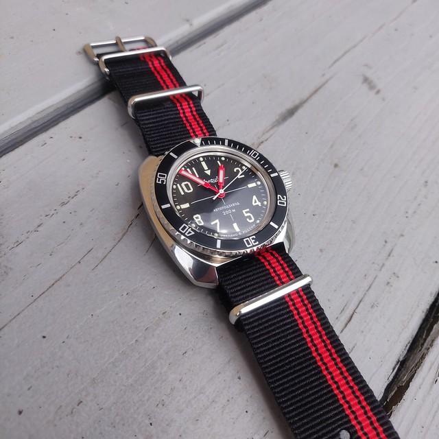 Vos montres russes customisées/modifiées - Page 16 51222403156_58170f4766_z