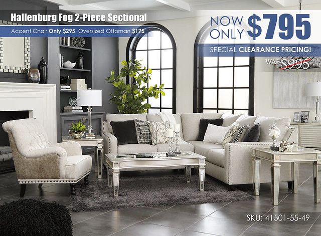 Hallenburg 2PC Sectional_41501-55-49-TO99_Updated