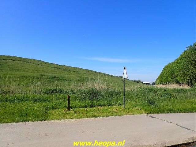 2021-06-02  Alemere-         Stichtsekant       25 Km  (51)