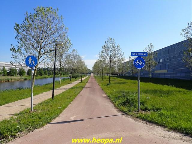 2021-06-02  Alemere-         Stichtsekant       25 Km  (47)
