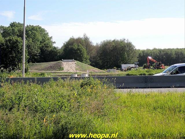 2021-06-02  Alemere-         Stichtsekant       25 Km  (43)