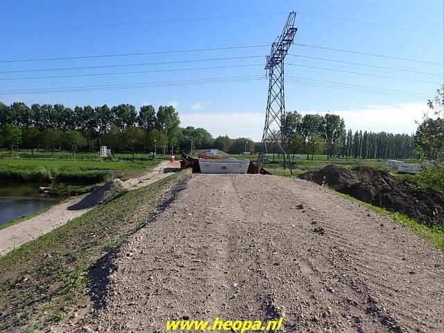 2021-06-02  Alemere-         Stichtsekant       25 Km  (40)