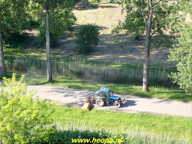 2021-06-02  Alemere-         Stichtsekant       25 Km  (33)