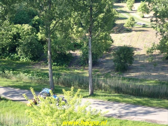 2021-06-02  Alemere-         Stichtsekant       25 Km  (32)