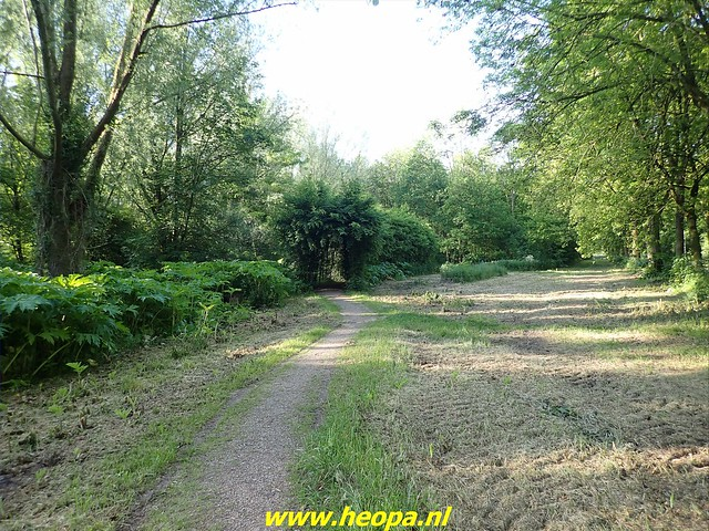 2021-06-02  Alemere-         Stichtsekant       25 Km  (17)