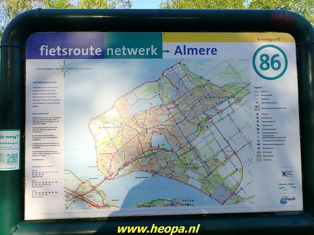 2021-06-02  Alemere-         Stichtsekant       25 Km  (13)