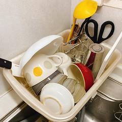 サンコー食洗機「ラクア」