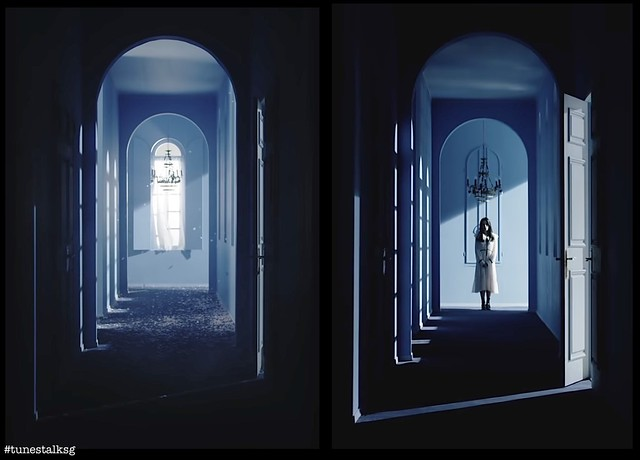 LOONA_GO_WON_ONE&ONLY_ARCHWAY_01