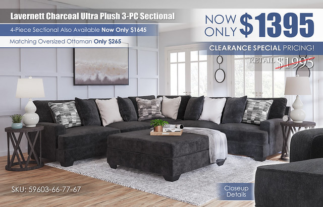 Lavernett Charcoal 3-PC Sectional_59603-66-77-67-08-T711(2)-6_Update