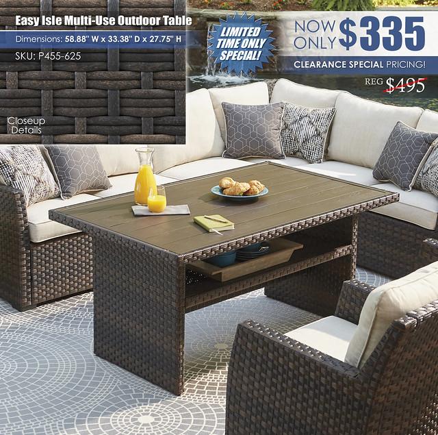 Easy Isle Multi Use Outdoor Table_P455-822-MOOD-V