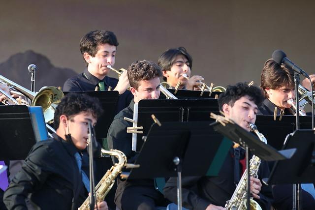 Flickr_2021_06Jun01_PowayHS_JazzB_Twinpeaks_Concert (20)