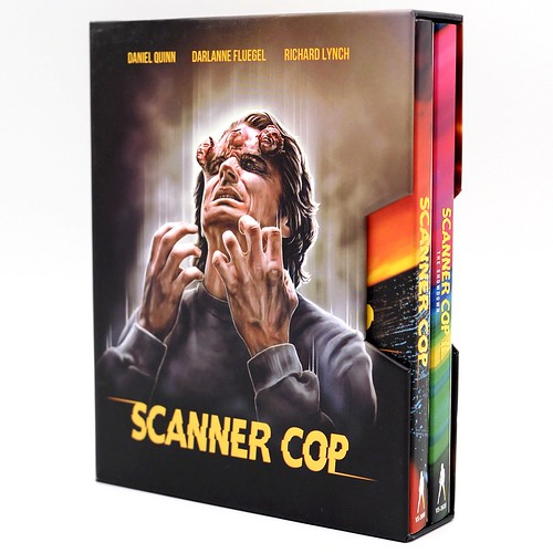 ScannerCop1and2VSBRD